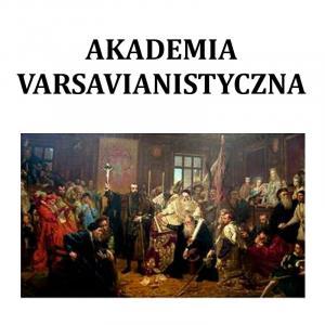 Akademia Varsavianistyczna