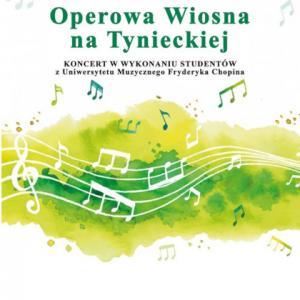 MBdDiM Operowa Wiosna Na Tynieckiej 420x420