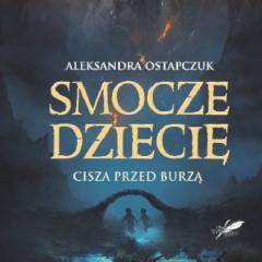 MBM Sa Aleksandra Ostapczuk 240x240