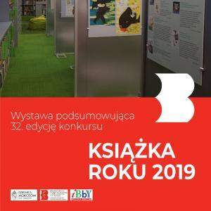 MBdDiM Książka Roku 2019 800x800