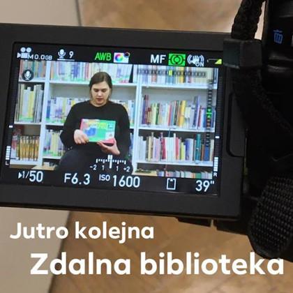 BD XXXIII Zdalna Biblioteka 420x420
