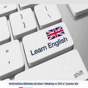 j. angielski dla dorosłych